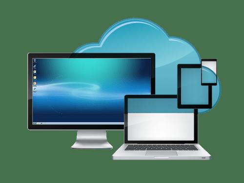 Cloud Desktop Service Houston