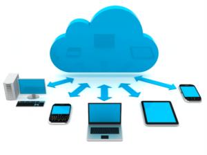 Cloud Services Houston Progressive IT