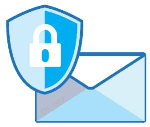 Email Security Houston