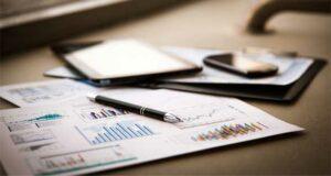 Houston Accounting Firm IT Progressive