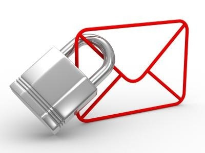 houston email security experts progressive it