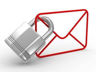 houston email security experts progressive it