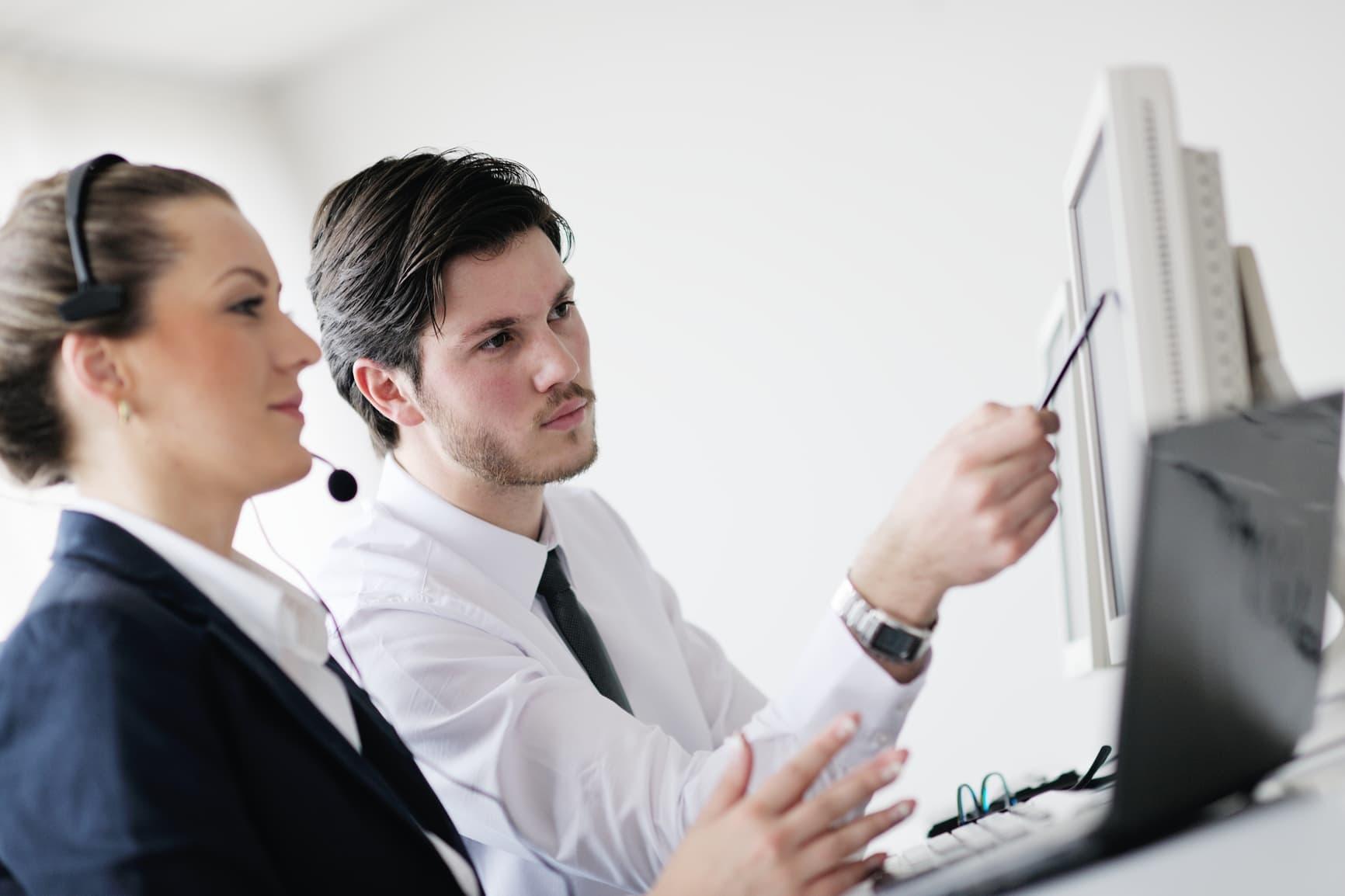 Strategic IT Advisors, Strategic IT Advisors
