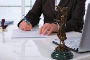 IT service attorney houston progressive IT service
