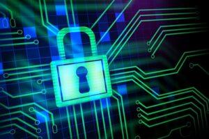 Network security Houston