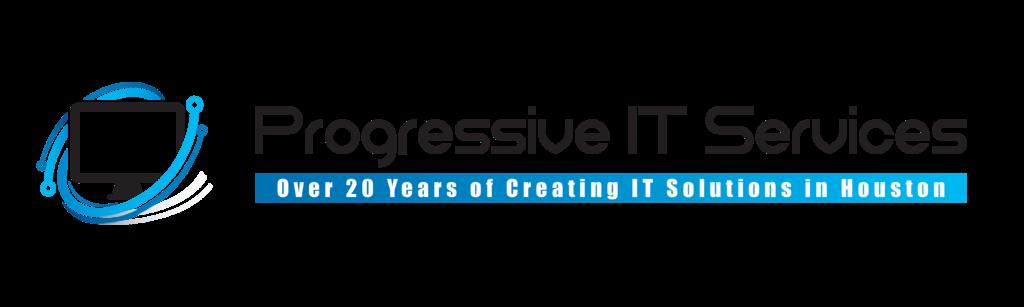 Progressive IT Services Houston