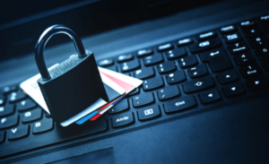 A-smart-approach-to-cybersecurity-investment