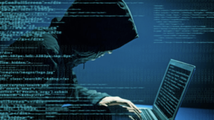 Cybersecurity How to defend against insider threats