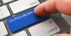 Outsource IT Support Houston, Houston IT Support