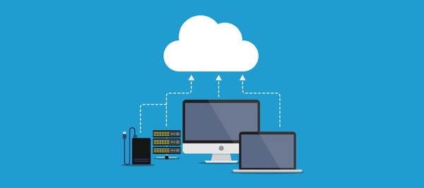 , Cloud Desktops