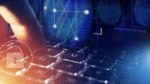 Cybersecurity Risk Management, progressive IT services